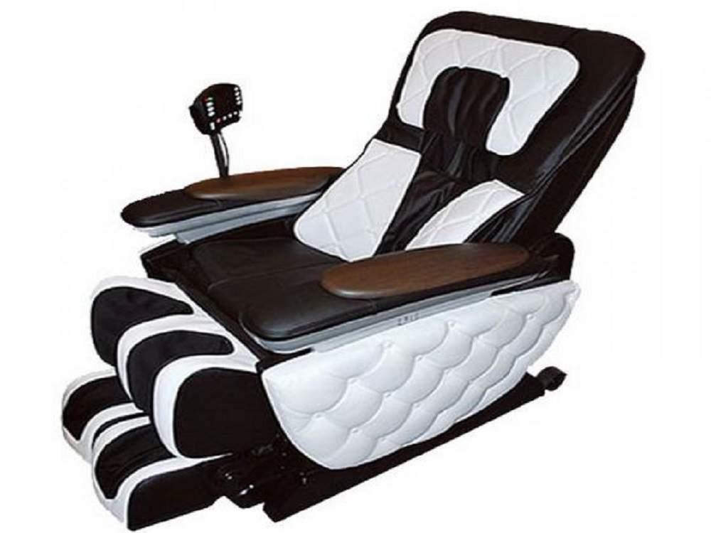 Кресло дизайнерское Venerdi Futuro Королевская зебра