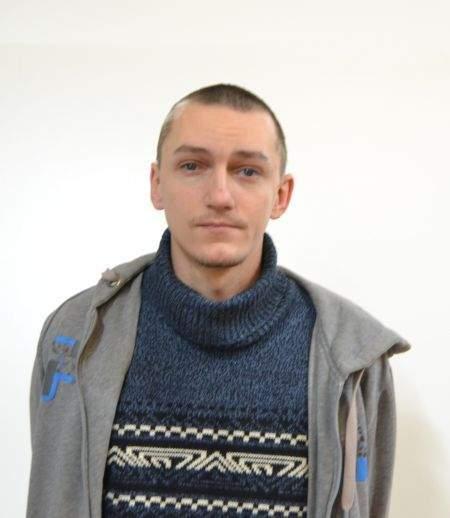 Иванов Роман Дмитриевич